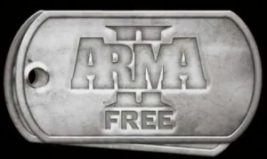 Arma II Free