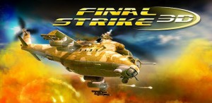 Final strike 3d