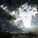 Fotos Crysis 3