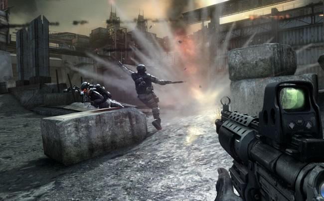 Juegos De Disparar Online Y Gratis Djpc Descargar Juegos Pc