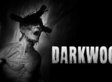 Juego de terror con Darkwood