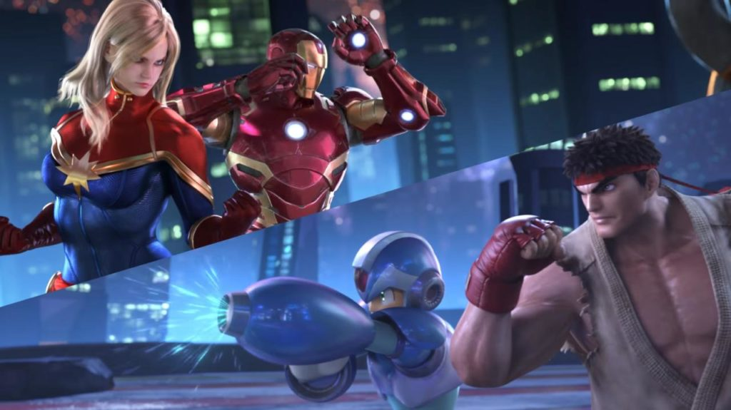 Marvel-vs-Capcom-Infinite-Juego