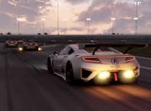 Project Cars 2 juego