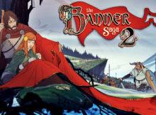 The Banner Saga 2 Juego