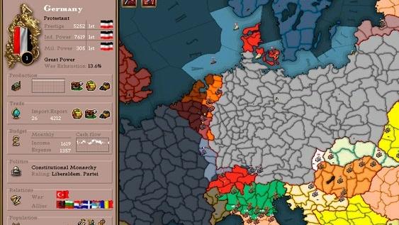 paradox estrategia juego